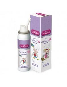 Buona Nebianax 3% Spray...