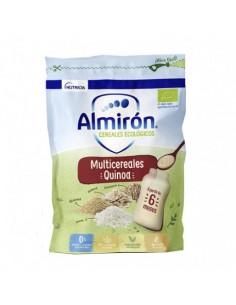 Almiron Multicereales con...