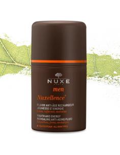 Nuxe Nuxellence Men 50ml