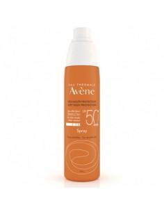 Avene Spray SPF 50 200 ml