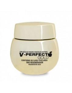 Th Pharma V-Perfect Gold...