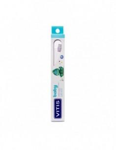 Vitis baby Cepillo dental