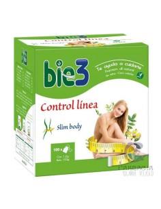 Bio3 Slim Body Infusion 100...