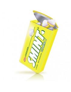 Smint limon 50 unids