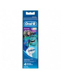 Oral B Kids Recambio...
