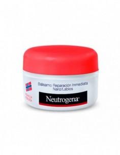 Neutrogena regeneradora...