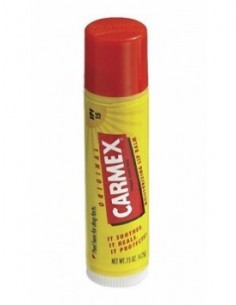 Carmex classic Bálsamo...