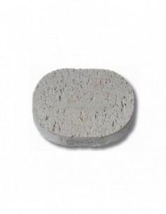 Piedra pomez natural Beter...