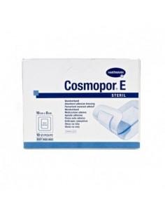 Cosmopor E 10x8 10 Apósitos