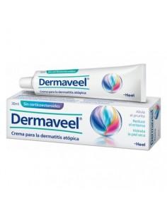 Dermaveel Crema dermatitis...