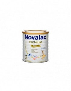 Novalac Premium 2 Leche...