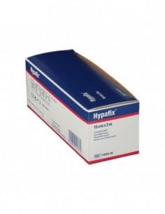 Hypafix gasa adhesiva para...