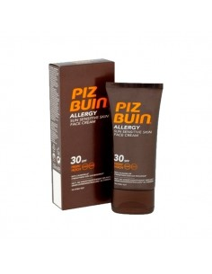 Piz Buin allergy SPF 30...