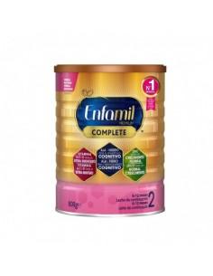 Enfamil 2 Premium Leche 800 gr