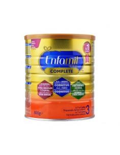 Enfamil Premium Complete 3...
