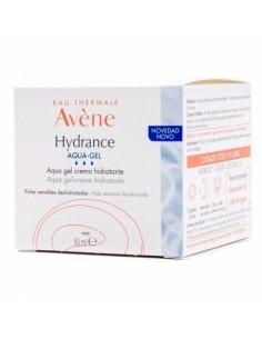 Avene Hydrance Aqua Gel...