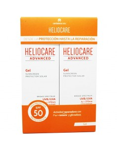 Duplo heliocare advanced...
