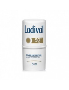 Ladival Cover stick...