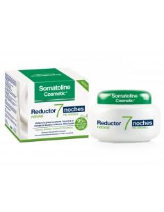 Somatoline Reductor 7...