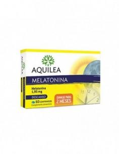 Aquilea Melatonina 1,95 mg...