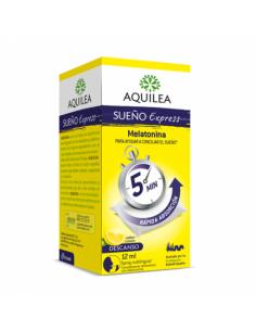 Aquilea Sueño Express Spray...
