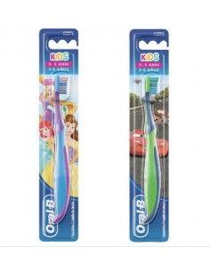 Oral-B Cepillo Kids...