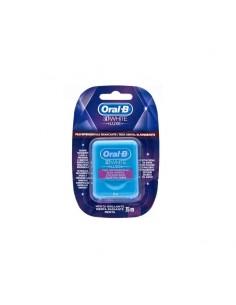 Oral-B Seda Dental 3D White...