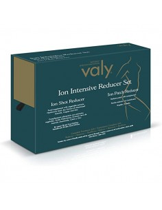 Valy Ion Intensive Reducer...