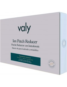 Valy Ion Patch Reducer...