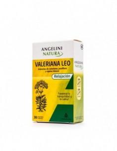 Valeriana Leo 30 comp...