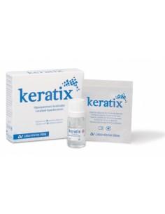 Keratix Solución con 36...