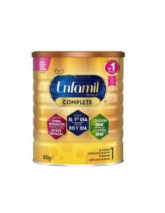 Enfamil Premium Complete 1...