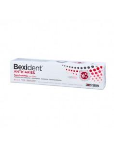 Bexident Anticaries Pasta...