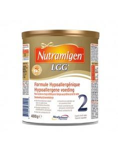 Nutramigen 2 LGG 400 g