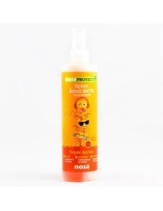 Nosa Spray Arbol del Te...