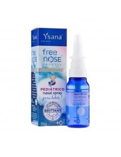 Ysana Free Nose Pediátrico...