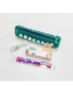 Gum Neceser dental Junior...