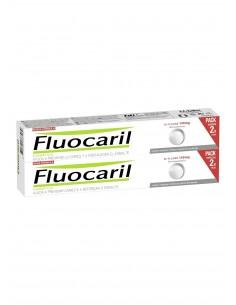 Fluocaril Bifluore 145mg...