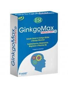 GinkgoMax Memory 30...
