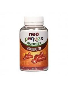 Neo Peques probiotic 30...