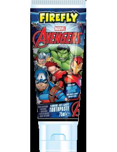 Avengers Panta dentifrica...