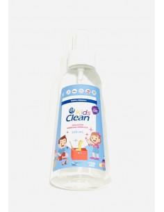 Clean Kids Spray...
