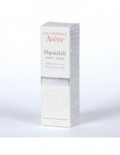 Avene Physiolift Ojos...