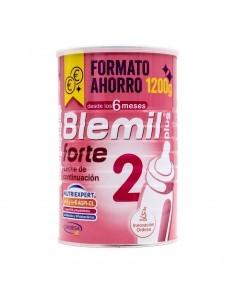 Blemil 2 plus Forte 1200 g