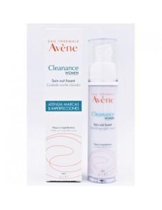 Avène Cleanance Women Crema...