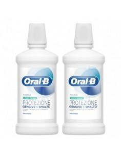 Oral-B Enjuague Bucal...