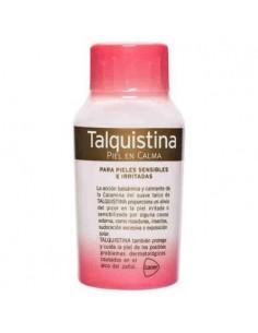 Talquistina 50 gramos