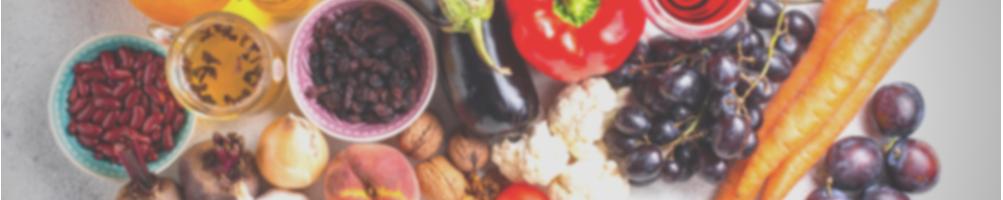 Farmacia Fuentelucha | Antioxidantes
