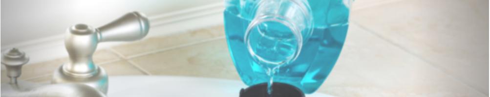 Farmacia Fuentelucha | Colutorios