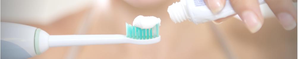 Farmacia Fuentelucha | Pasta de dientes